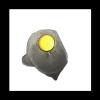 un oeuf qui cuit, une image toute les 24 secondes, 2012